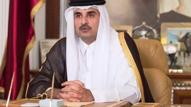 Emir chairs Supreme Committee of Delivery and Legacy meeting