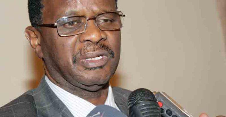 Doha Document helps stability in Sudan, says Darfur leader