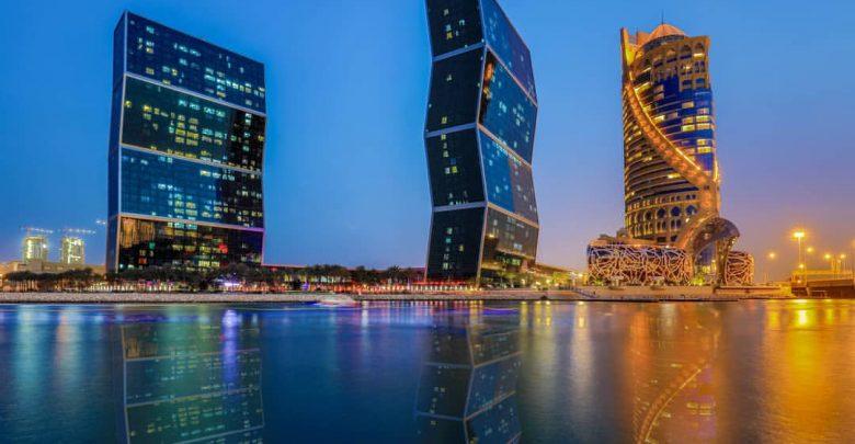 Qatar to attend Geneva International Exhibition for Innovation today