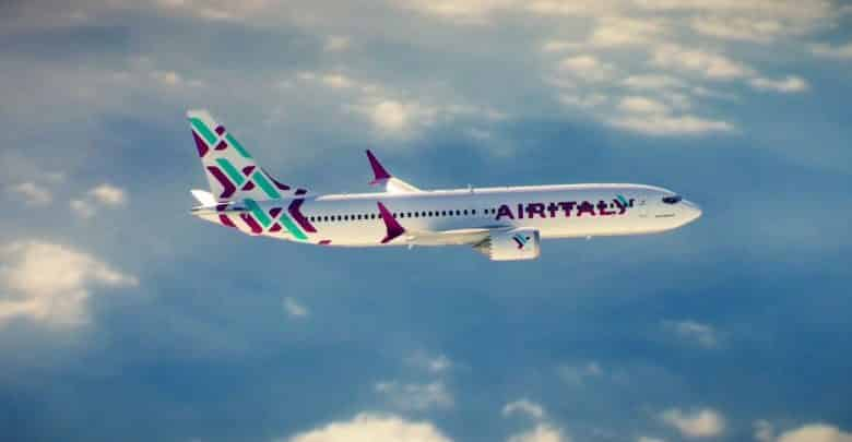 Qatar Airways and Air Italy announce codeshare