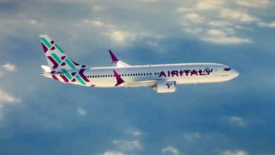 Photo of QA confirms readiness to support Air Italy