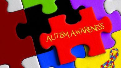 Qatar to raise autism awareness