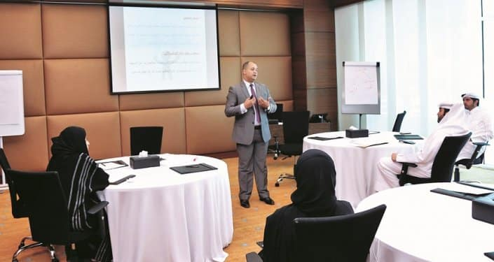 QU-LAWC hosts conference on The Rise of International Courts