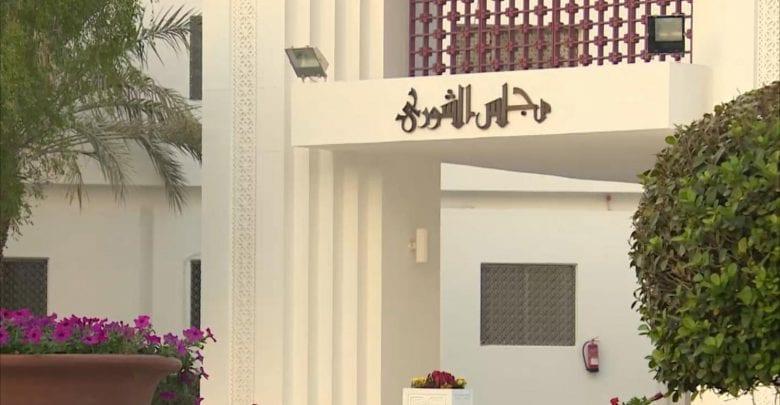 Advisory Council team takes part in Arab Parliament meet in Rabat
