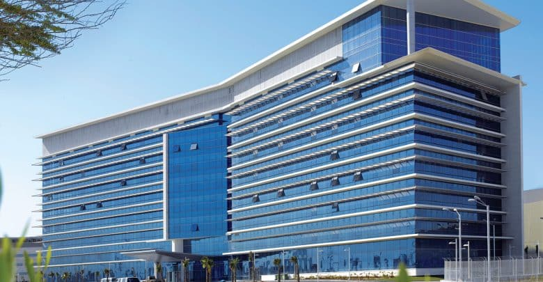 HMC takes care of over 13,800 patients from siege nations
