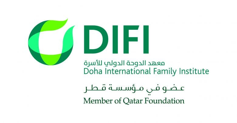 DIFI holds discussion on Family-Sensitive Social Protection project