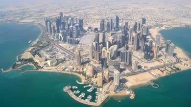 Qatar's achievements prove siege's failure