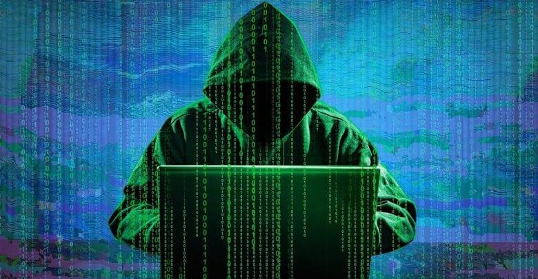 Qatar News Agency hacking linked to Saudi piracy cell: Al Jazeera