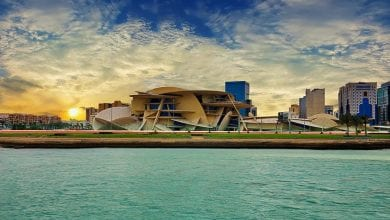 Photo of 'From The Old Days:' National Museum of Qatar offers to display private collections