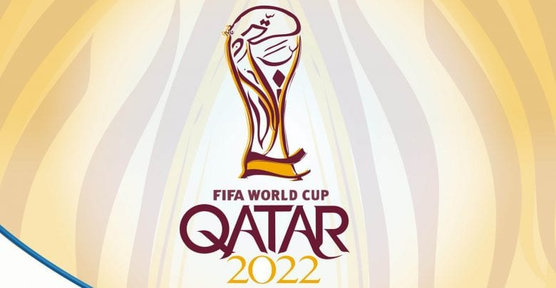 FIFA announces dates for Qatar 2022 world cup