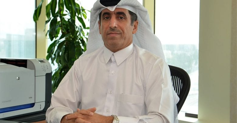 Qatari laws promote religious freedom: DICID chairman