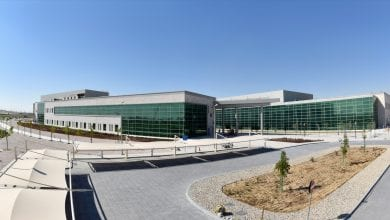 Photo of HBKU to stage Lawal Antiquities Exhibition