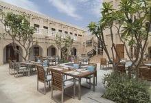 Souq Al Wakra Hotel Qatar by Tivoli set for Aug 15 launch