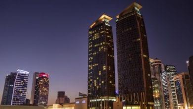 City Centre Rotana Doha unveils Eid offers