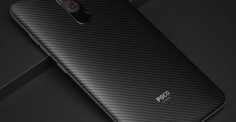 Chinese phone warns of price war on global market