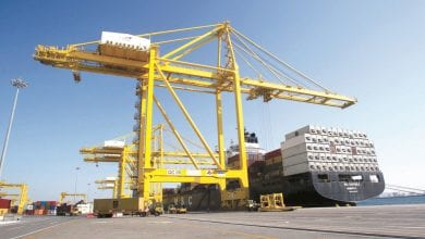 Qatar's non-oil exports hit QR11.5bn, says Chamber report