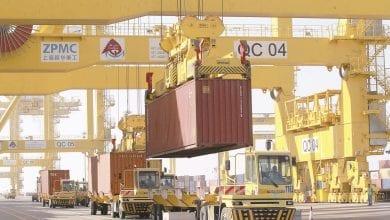 Photo of Qatar Foreign Merchandise Trade Surplus was QR 13.6 billion May, 2019