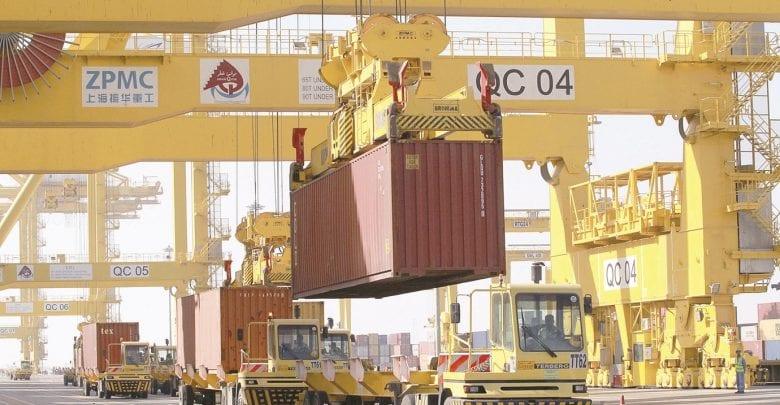 Qatar chairs Arab customs directors' meeting