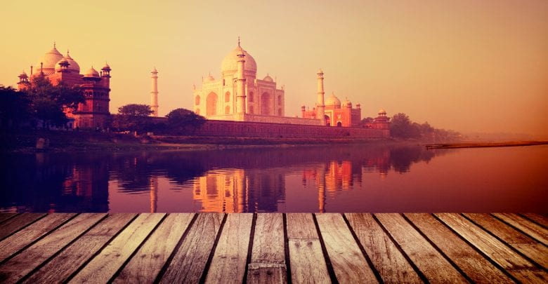 Qatari citizens are exempted from the normal visa requirements to enter India
