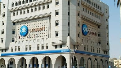 Photo of QIB net profit surges to QR 3bn