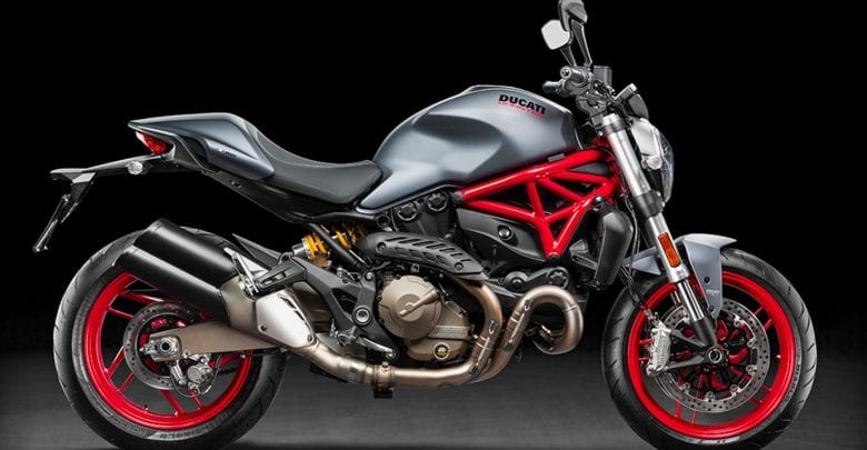 Photo of Ducati Panigale models recalled