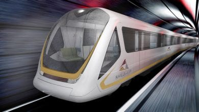 Photo of You can use your old cards to travel through the Golden Line of Doha Metro