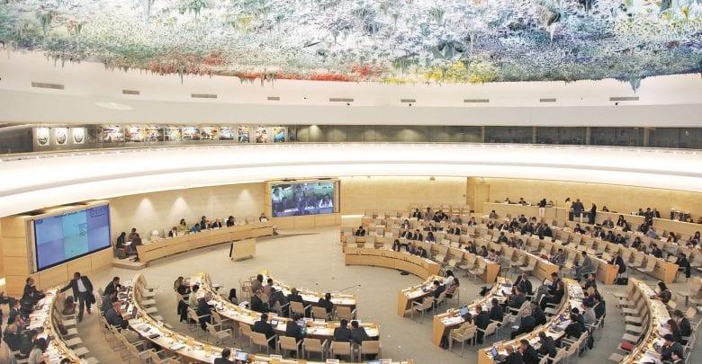 Qatar reiterates condemnation of Israeli decision to demolish Al-Khan Al-Ahmar village