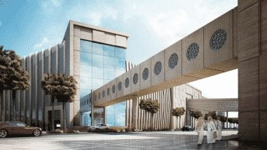 QU accepts 668 graduate programme students