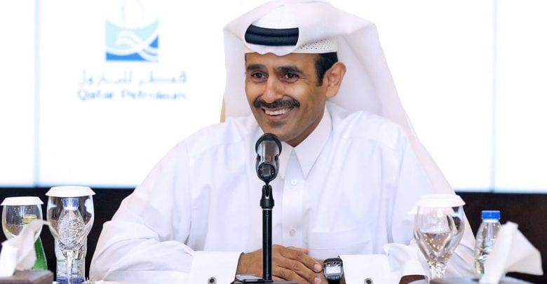 Qatar Petroleum announces Qatar Aluminium Manufacturing