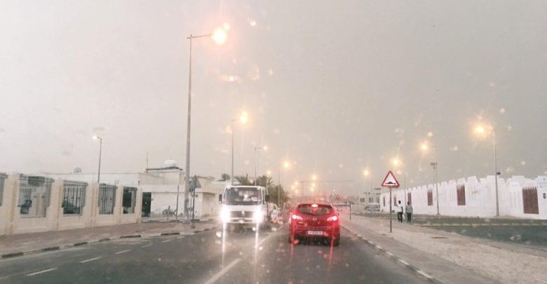 Ministry issues healthy tips for rainy season