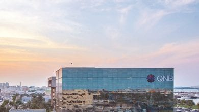 QNB starts financing of subscriptions for IPO shares