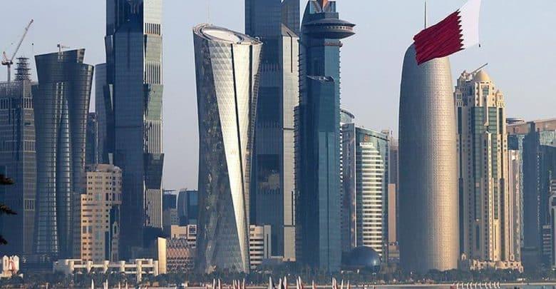 Campaign to promote Qatar in Italian market kicks off