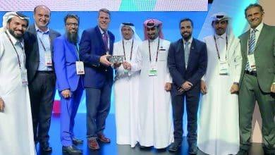 Msheireb Properties wins prestigious Smart City Award in Barcelona