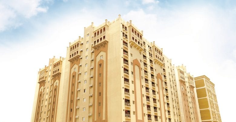 25% rental discount at Ezdan to continue until month-end