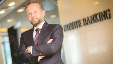 Global Finance names ibq as 'Best Private Bank in Qatar'