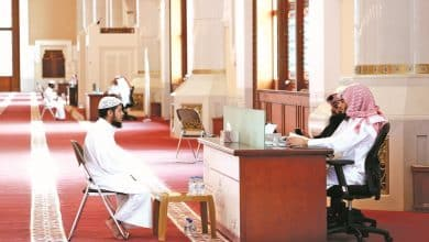 Sheikh Jassim Holy Quran contest winners announced