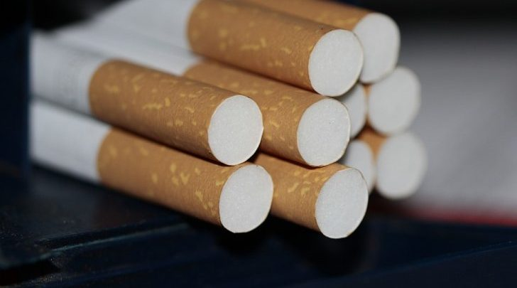 Imminent price hike creates artificial shortage of cigarettes