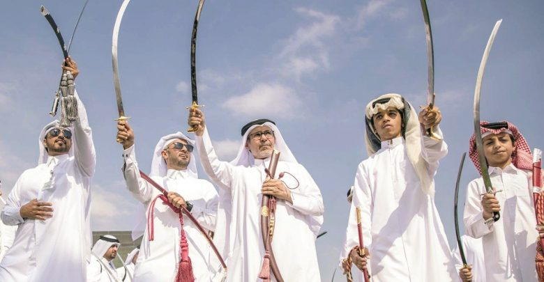 Aspire Zone plans week-long events to mark National Day