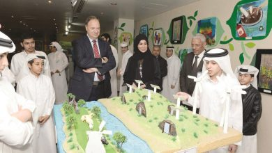 Qatar Sustainability Week 2019 to begin from October 26