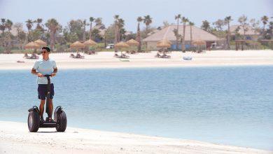 Banana Island Resort Doha introduces membership programme