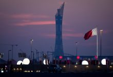 All you wanted to know about Qatar National Day