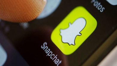 How to protect your account with Snapchat from hacking?