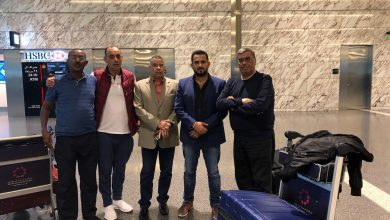 Qatari organiser, media delegation denied entry for attending Asian Cup in UAE: Report