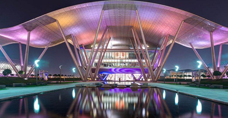 QSTP renews partnership deal with Qatar Shell