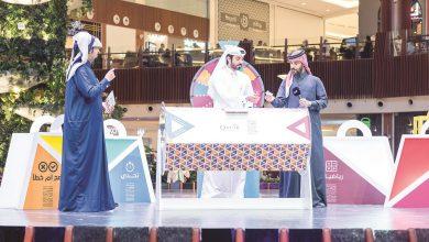 Shop Qatar 2019 announces winners for third raffle draw