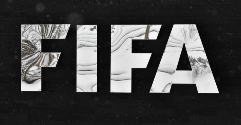 FIFA, UEFA blast Saudi-based TV piracy network
