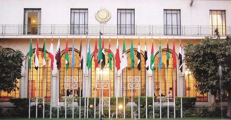 7th Arab League envoys meeting with EU begins with Qatar participation