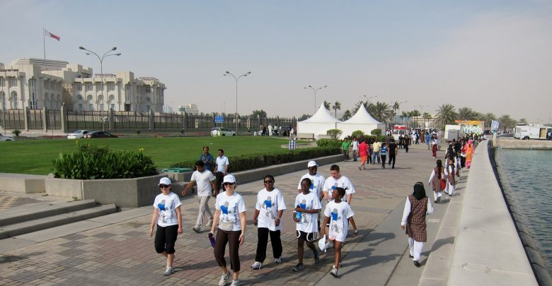 Qatar National Sport Day Most Important Event & Venues
