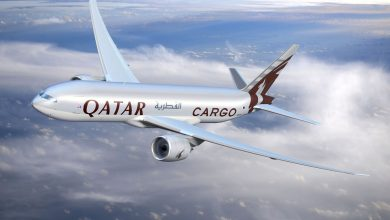 Photo of Qatar Airways Cargo announces an expansion in South America