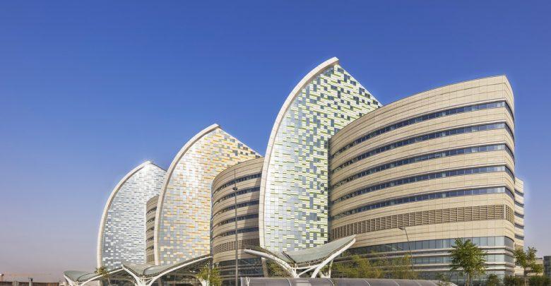 Sidra Medicine to host Qatar's first Perinatal Mental Health symposium
